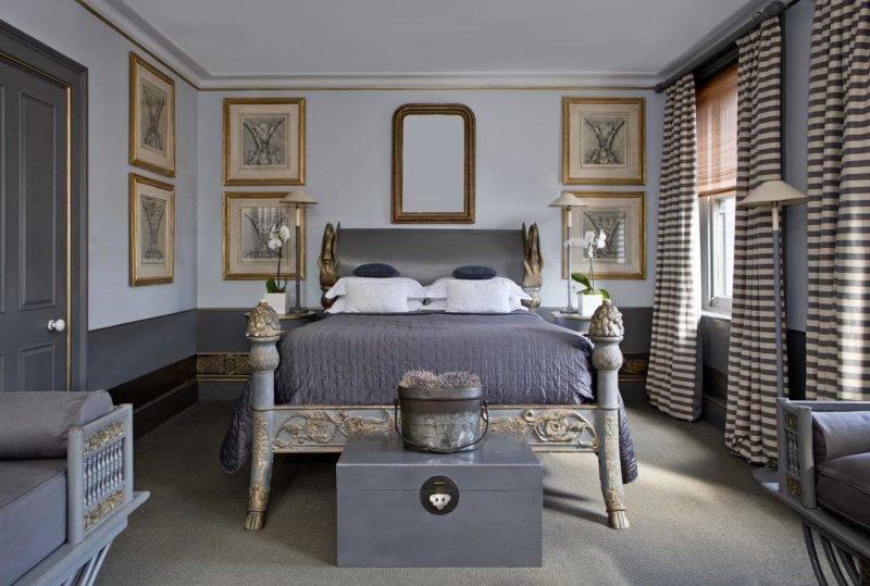 Onde se hospedar em Londres: Clássico Blakes Hotel.