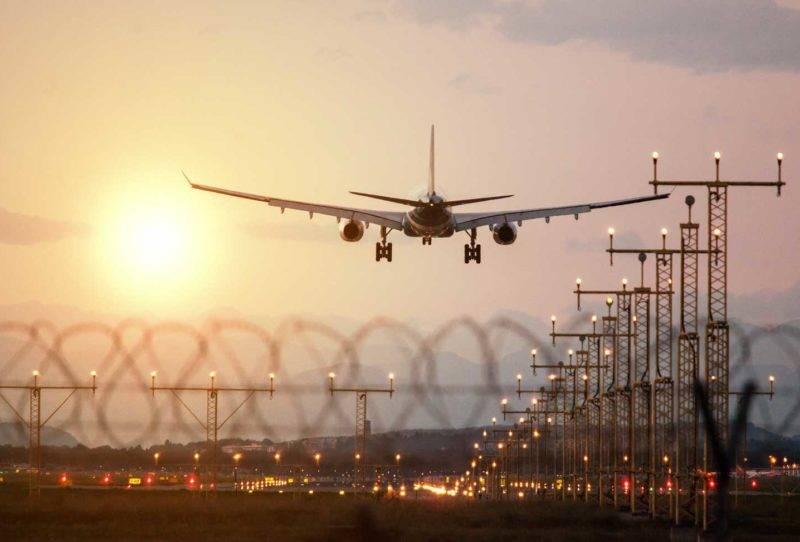Passagens aéreas para Londres: os buscadores são a melhor opção para economizar.