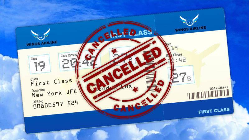 Direito dos passageiros: a Liberfly é a empresa mais antiga para negociação de indenizações