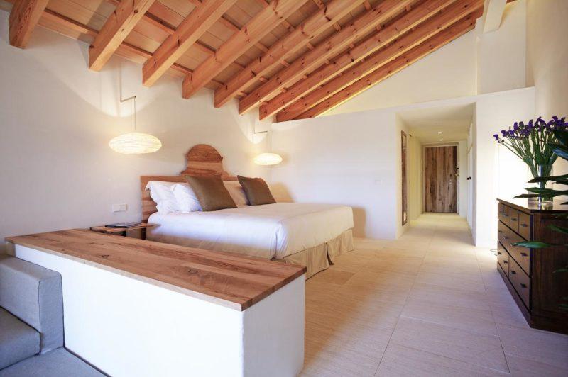 Dicas de hospedagem em Menorca: HotelTorralbenc.