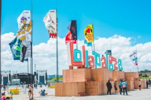 Lollapalooza 2020: como chegar, onde ficar, ingressos