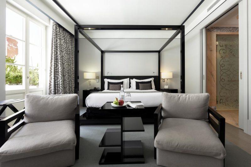 Hotéis em Vila Viçosa: Quarto do Alentejo Marmòris Hotel & Spa.