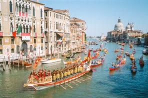 Lugares para viajar em fevereiro: os 10 melhores destinos