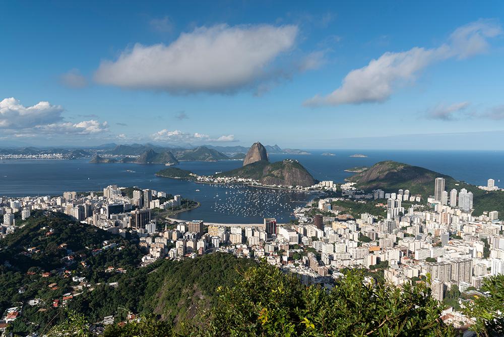 8 passeios fora de roteiro para fazer no RJ depois da pandemia