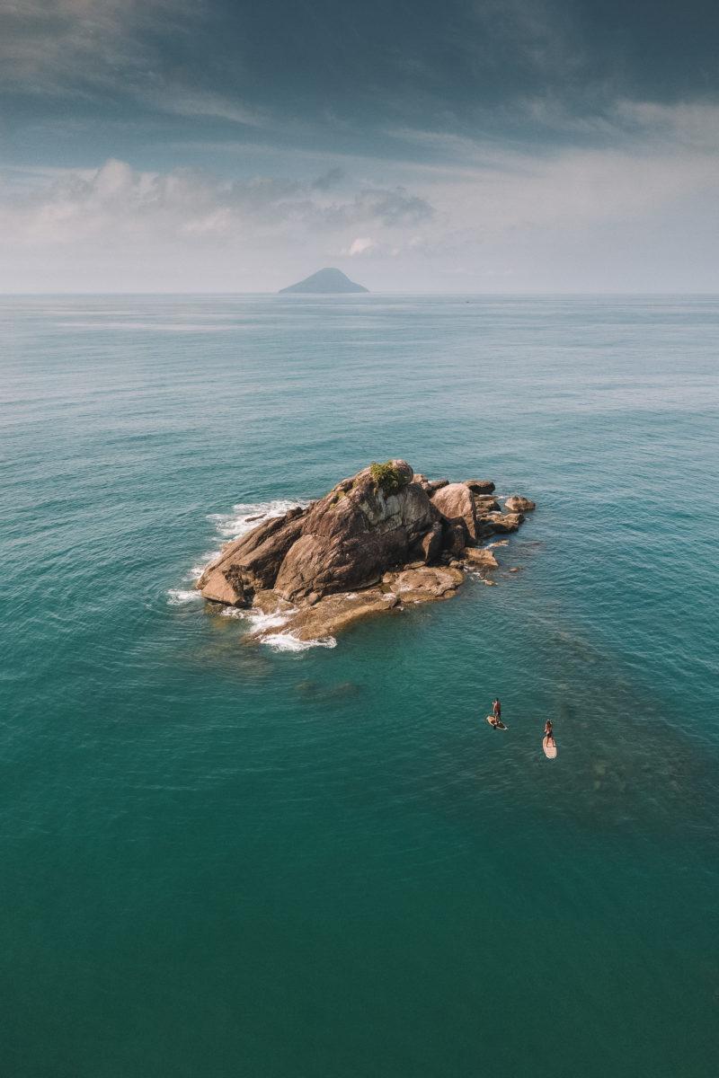 praias mais lindas do litoral de sao paulo