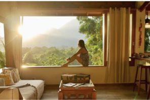 Airbnb Ubatuba: as melhores casas para alugar na região